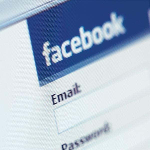 ستة نصائح لصورة ملفك الشخصي على فايسبوك