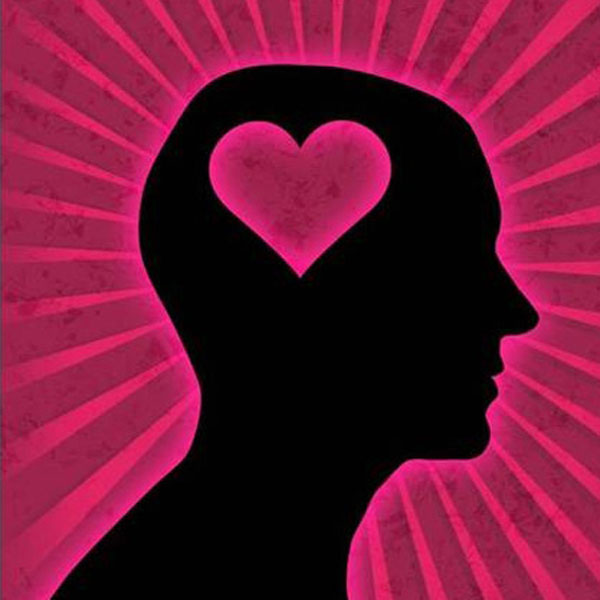 كيف تحسّن ذكاءك العاطفي