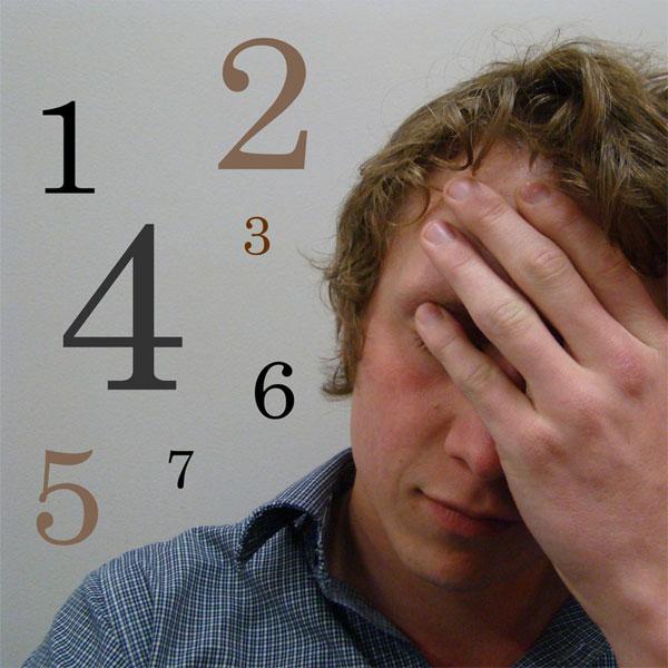 كيف تتغلب على اضطراب الوسواس القهري؟