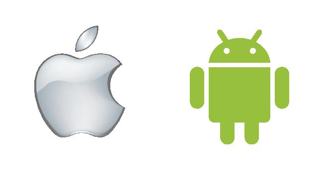 يمكنك الآن تحميل تطبيق أسرار على أيفون وأندرويد مجاناً