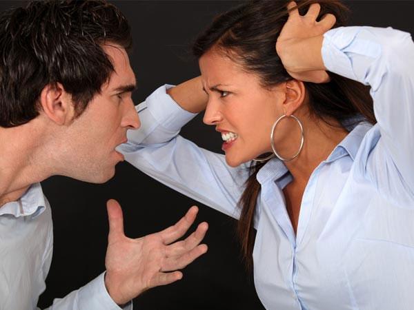 angry-husband