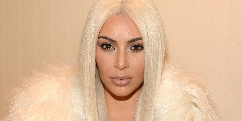 kim-kardashian-wide
