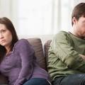 ما هي الكلمة التي تستطيع ان تدمّر ايّ علاقة؟