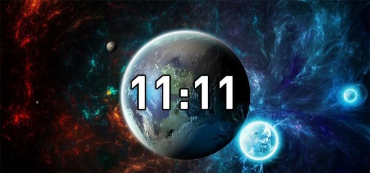 ما هي الحقيقة وراء لغز الساعة 11:11 الذي حير وما زال يحير الكثيرين ؟