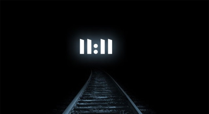 تفسيرات صادمة عن لغز الساعة ١١:١١ الذي حير البشرية
