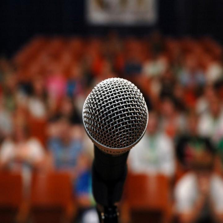 نصائح سريعة للخطاب والسيرة الذاتية