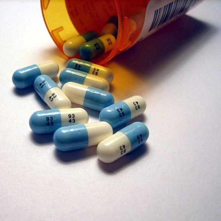 متى تتناول الأدوية المضادة للإكتئاب ومتى تتجنبها