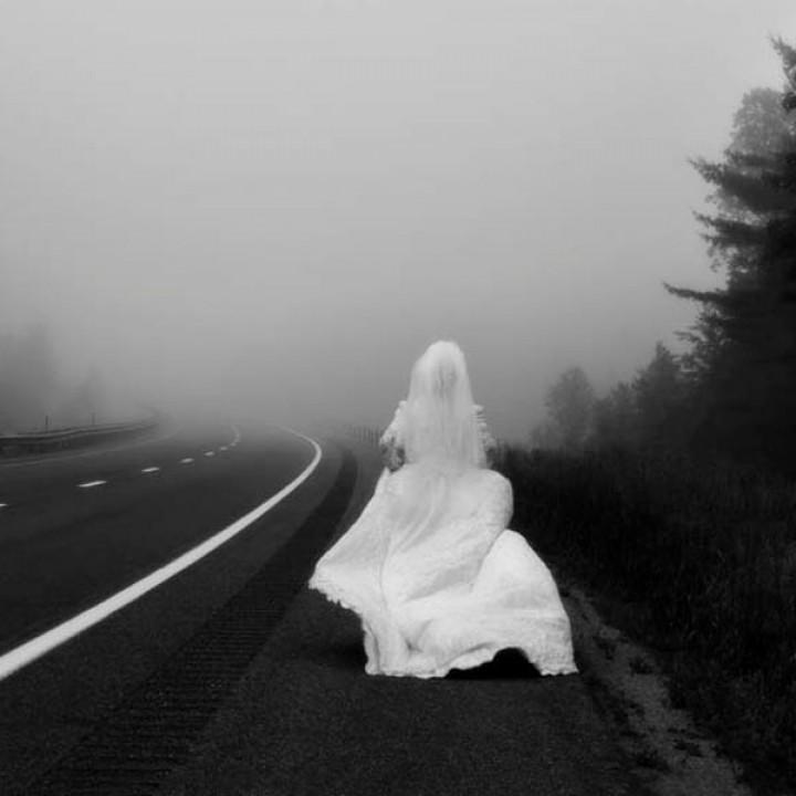 التغلب على الخوف من الزواج