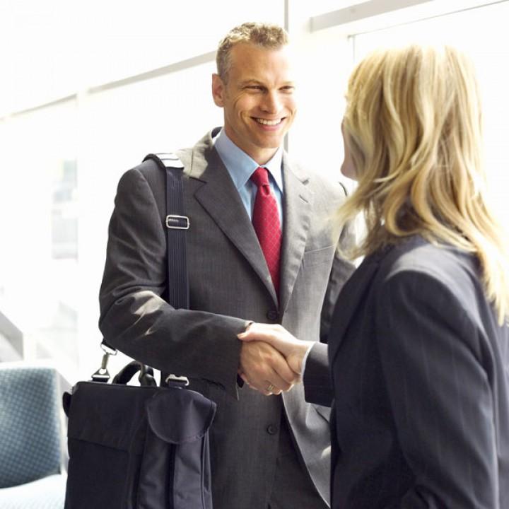 بحث جامعي يظهر الإختلافات الإستثمارية بين الرجل والمرأة