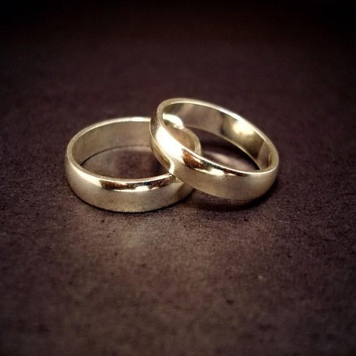 ٤ اسئلة للطرح قبل الزواج