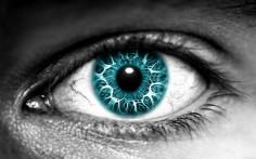 ٥ حقائق صحية يكشفها عنك لون عينيك