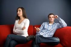 ما هي اﻻشياء التي ﻻ ينبغي ان تقولها لشريكتك او لحبيبتك؟