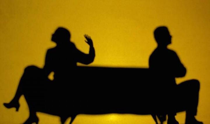 للسيدات: هل تصيبك احياناً نوبات غضب مفاجئة في علاقتك لا يمكن فهمها؟ هذه هي الأسباب