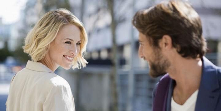 ماذا ترغب النساء من الرجال؟ ما الذي يثيرهن اكثر؟