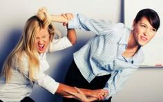 كيف تبني الروابط مع من لا تستلطف من زملائك في العمل