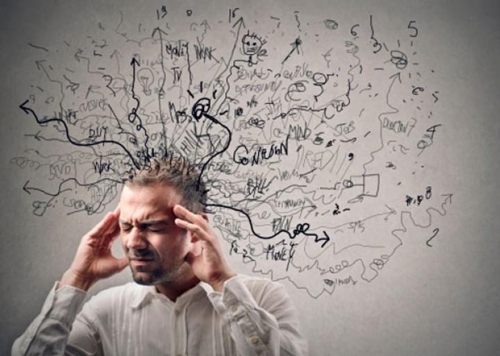 هل افكارنا تبرمج فعلاً خلايانا؟