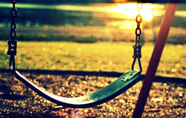 لماذا لا نتذكّر طفولتنا المبكرة؟