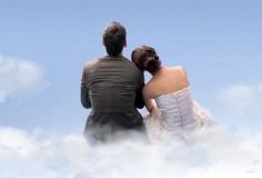 أيّ عمر هو الأمثل لزواج يدوم مدى الحياة؟