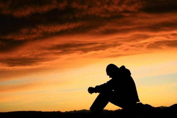 كيف تتغلب على الشعور بالفشل