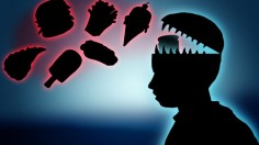 ما هي الأطعمة التي تؤذي دماغك؟