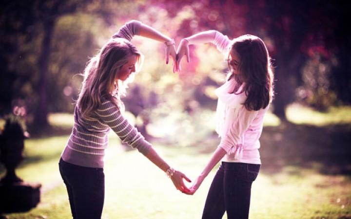 كيف يبقى صديقك المفضّل صديقاً الى الأبد؟