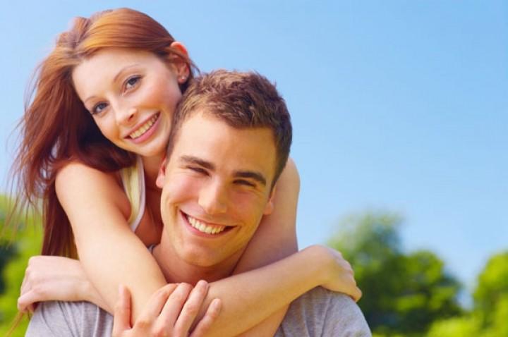 كيف تسعدين رجلك في العلاقة الحميمة؟