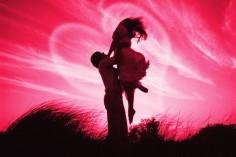 ما هي مؤشّرات السعادة الزوجيّة؟؟