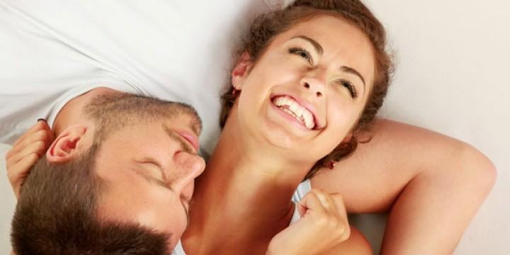 الإحتفال بالأوقات الجميلة: هل ينقذ الزواج؟