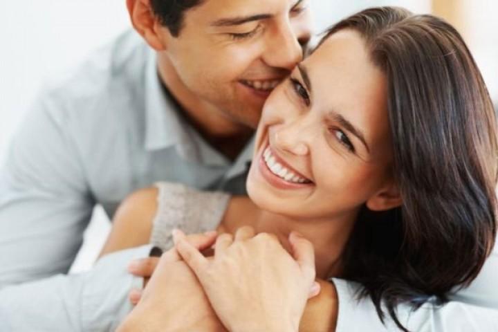 كيف تعيد الرومنسيّة الى العلاقة الزوجيّة؟