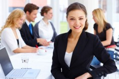 كيف تؤثر على مديرك