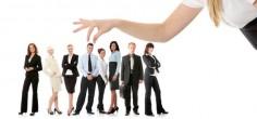 أهم ١٠ مهارات يبحث عنها أصحاب العمل في الموظفين