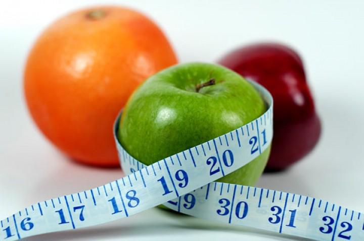 بضعة دقائق تخلّصك من الوزن الزائد