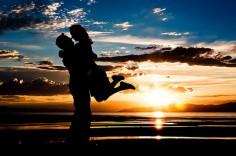 هل انت جاهز لعلاقة جديدة بعد الإنفصال؟