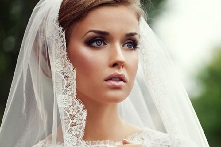 كيف تحافظين على نضارة بشرتك في يوم زفافك؟