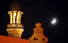 !غرائب رمضان…بعضها مضحك،بعضها مبكي