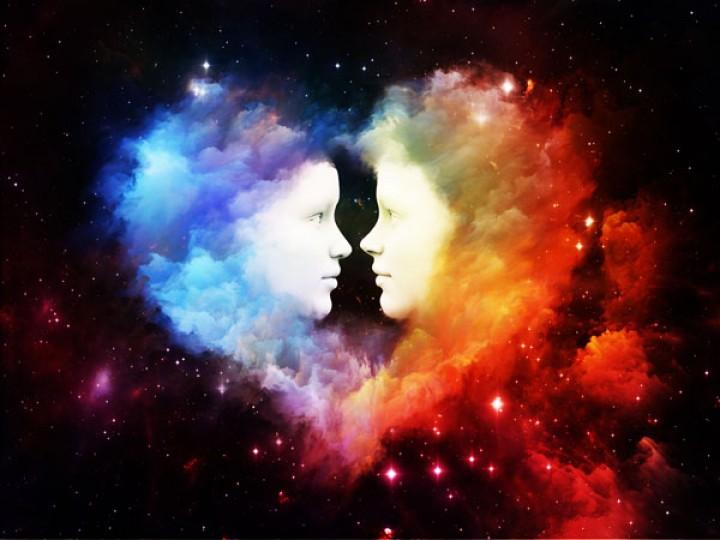 كيف تجد توأم روحك؟ إليك الطريقة حسب علم الفلك والأبراج