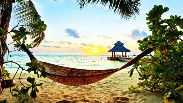 كيف تعلم انّك فعلاً بحاجة الى عطلة؟